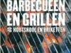 weber-kookboek