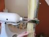 Hoe snij je fettuchini of pasta gewoon gemakkelijk met de kitchenaid